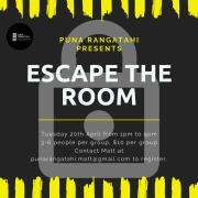 https://dunstan.ibcdn.nz/media/2021_04_08_escape-room-6_w180.png
