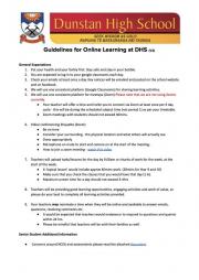 https://dunstan.ibcdn.nz/media/2021_08_18_guidelines-dhs-going-online_w180.jpg